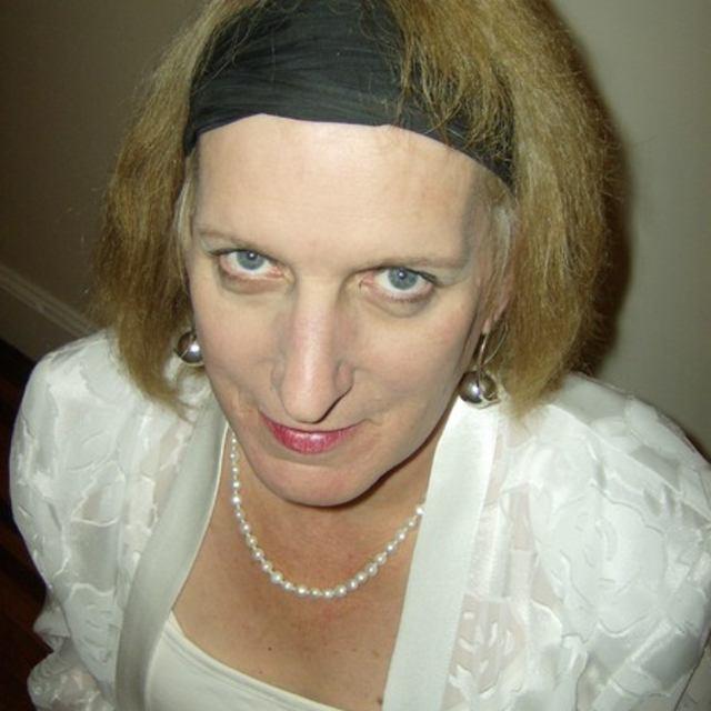 Cathy Worthley