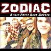 ZodiacPartyRock