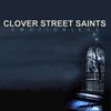Clover Street Saints