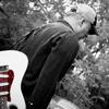 Steve Ford Band