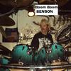 Boom Boom Benson