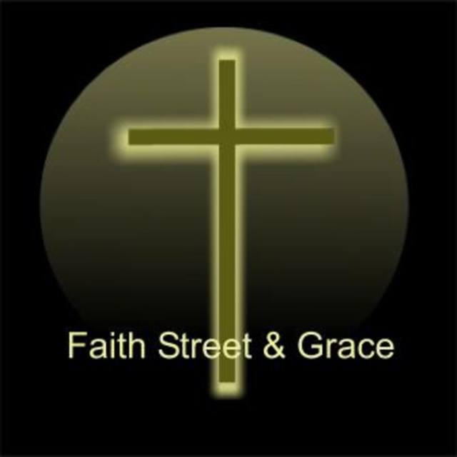 Faith Street and Grace