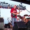 Tom Duvall - Ethlyn Rd Band