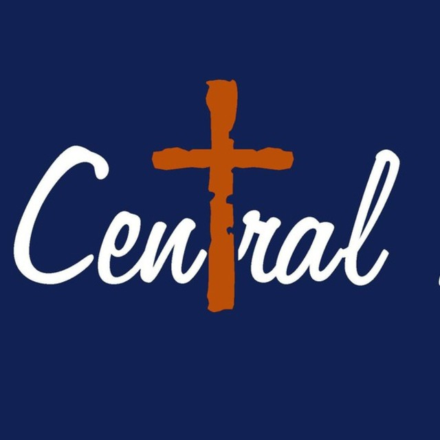 Central Baptist Worship Band