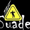 The Suade