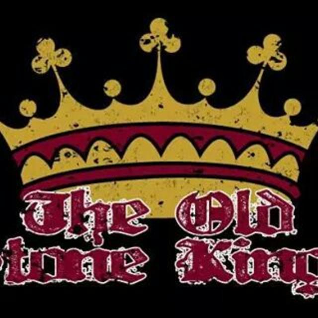 TheOldStoneKings