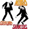 NitroGroundshakers