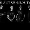 Silent Generosity