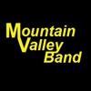 Mountain Valley Band