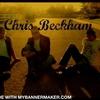 Chris Beckham