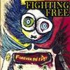 Fighting Free