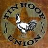 Tin Roof Union