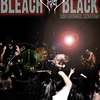 BLEACH BLACK