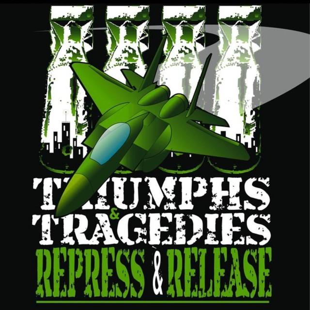 Triumphs & Tragedies