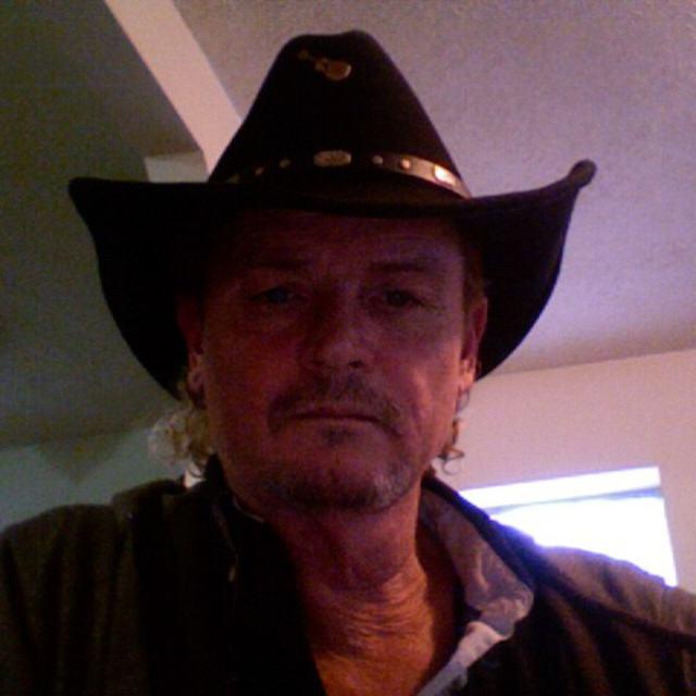Charlie johnson songwriter in nashville tn for Charlie johnson builders
