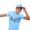 Ross8ch