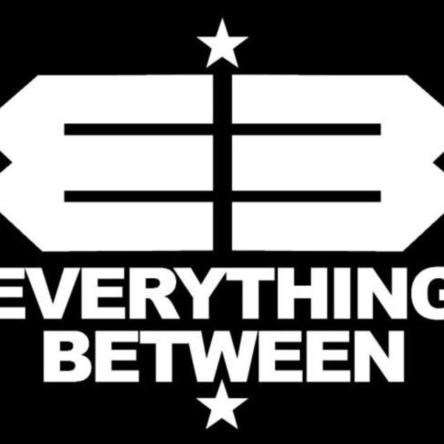 Everything Between