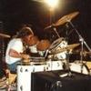 drummer1022