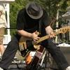 Rick Lee - Bassist