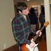 frusciante2387