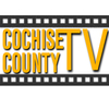 Cochise County TV