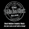 The Eddie Joe Clark Band