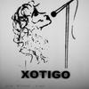 Xotigo Music Entertainment