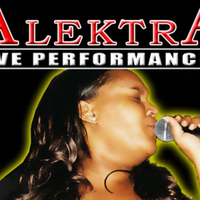Alektra