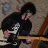 Dava_guitarmaster