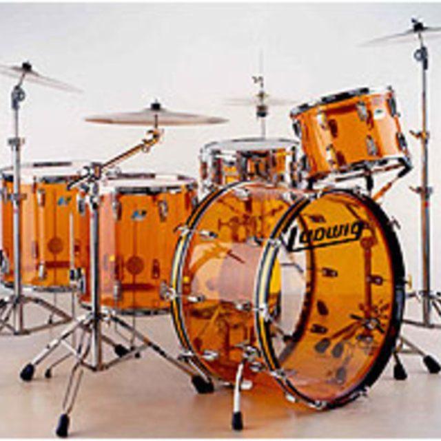 unique_drummer_nyc