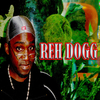Reh Dogg