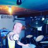 DrumKing85