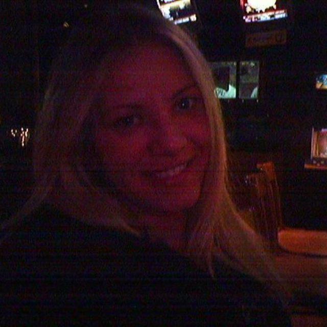 BlondieGirlie02
