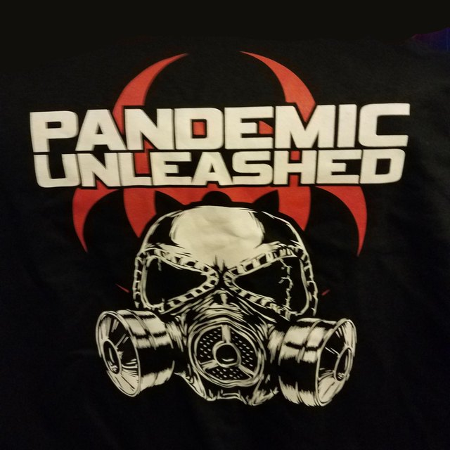 Pandemic Unleashed
