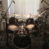 Prog Drummer