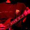 Musicfiend2010