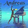 Andreas101