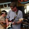 The Ellington Petty Band