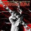 Grasping Aura