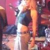 Jenna Wylie