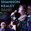 Shannon Kealey Band