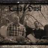 Land of Dust
