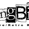 Mockingbirds music