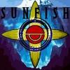 sunfishmetal