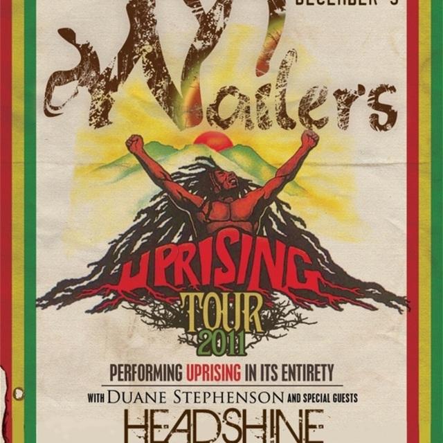 Headshine