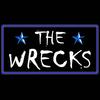 TheWrecks