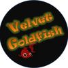 VelvetGoldfish