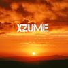 XZUME