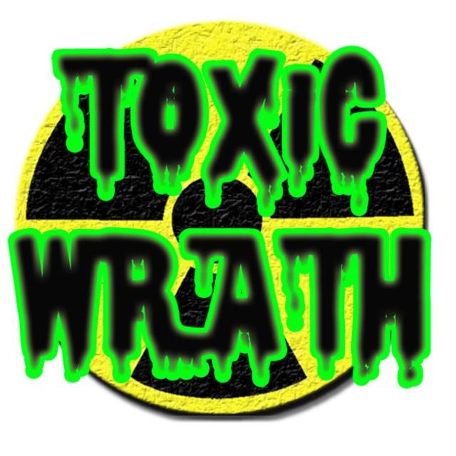Toxic Wrath