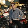 www.bandmix.com/bigbeatband